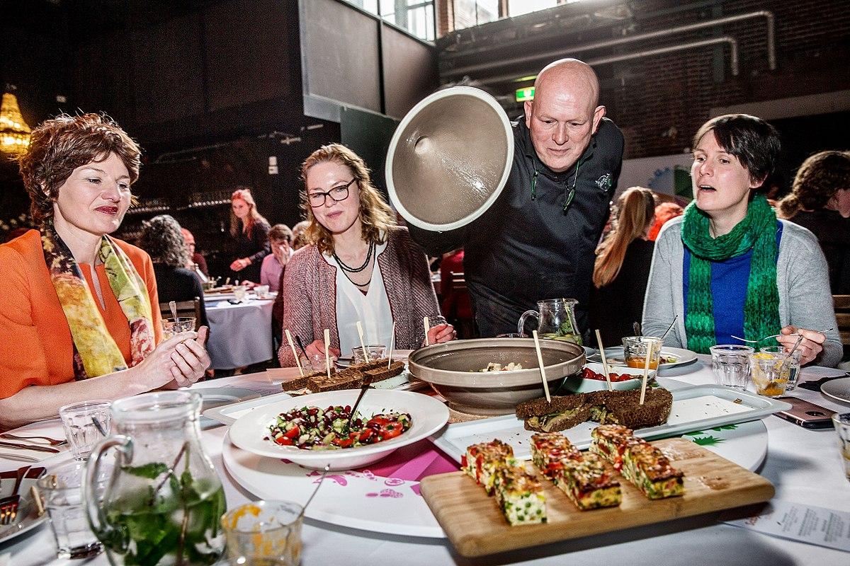 De Beste Chefkoks Van Nederland Villavanstreeknl